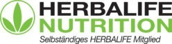 Dies ist die Webseite eines Selbständigen HERBALIFE NUTRITION-Mitgliedes Erich & Verena Huber – Zelglistr.7 5622 Waltenschwil, Tel. +41 79 248 35 22
